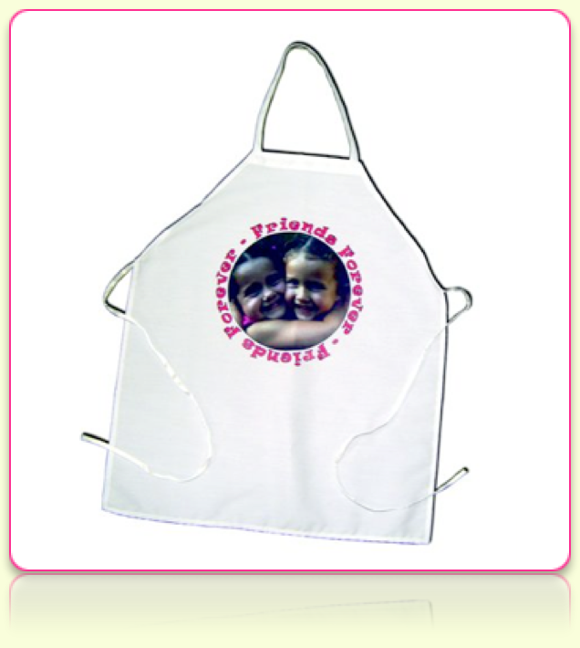 Aprons Personalized Gifts In Canada Economy Stationery