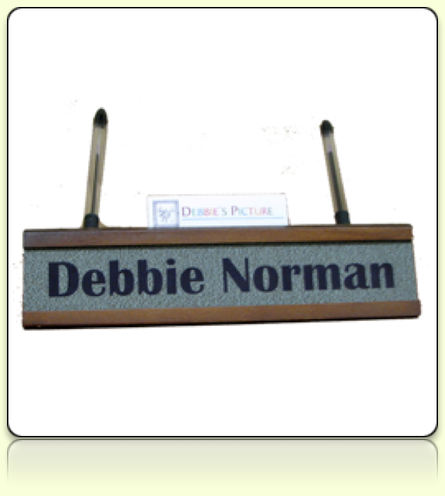 Business Card Holders Personalized Gifts In Canada